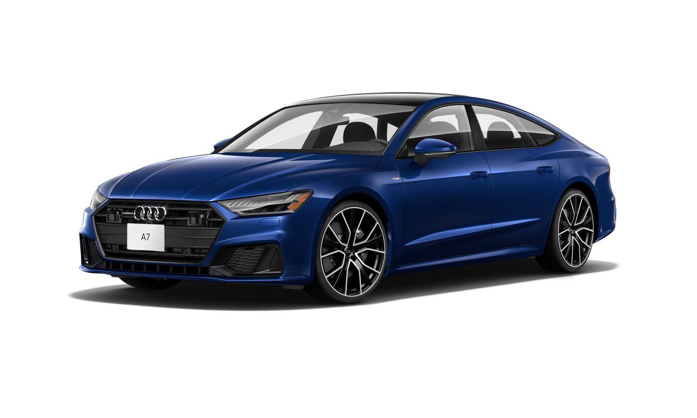 New Car Inventory Vehicle Details Audi Canada New Car Inventory Search Cars By Region Audi Canada Audi Canada