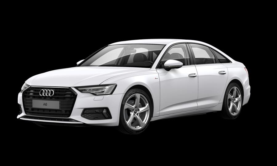 Новые ауди машины в автосалонах москвы продажа газпром банкам залоговых автомобилей