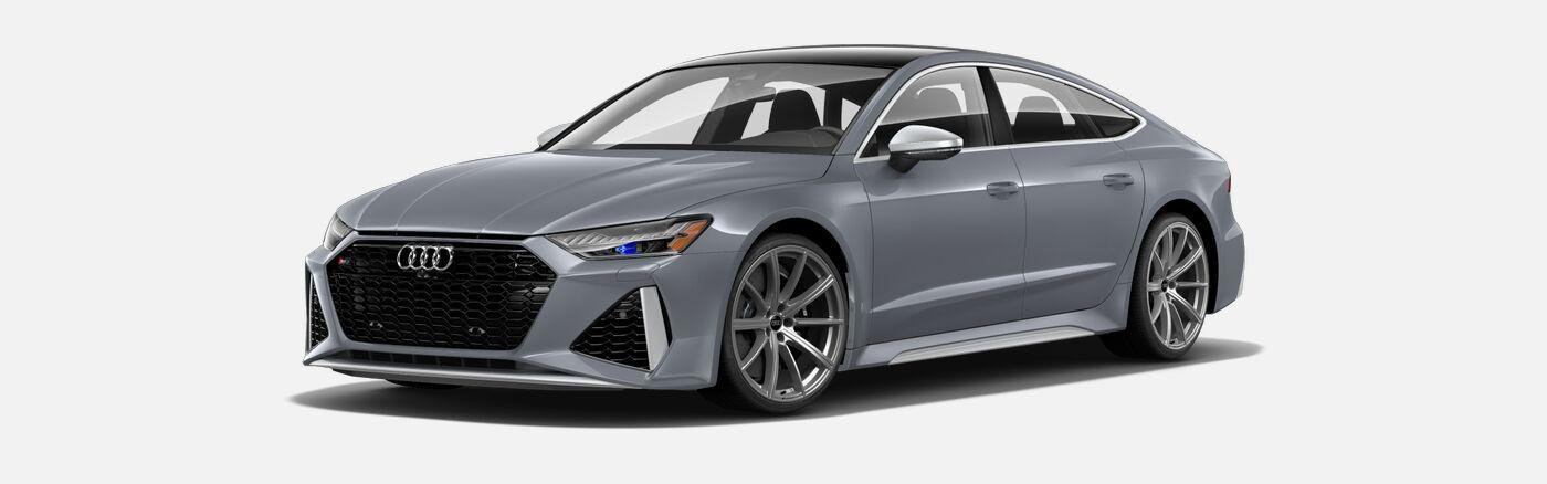 Build 2021 Audi Rs 7 Luxury Sport Sedan Audi Cars Sedans Suvs Coupes Convertibles