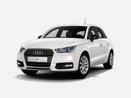 Audi S5 Sportback Neuwagen | AUDI AG