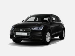Audi A3 Cabriolet Neuwagen | AUDI AG