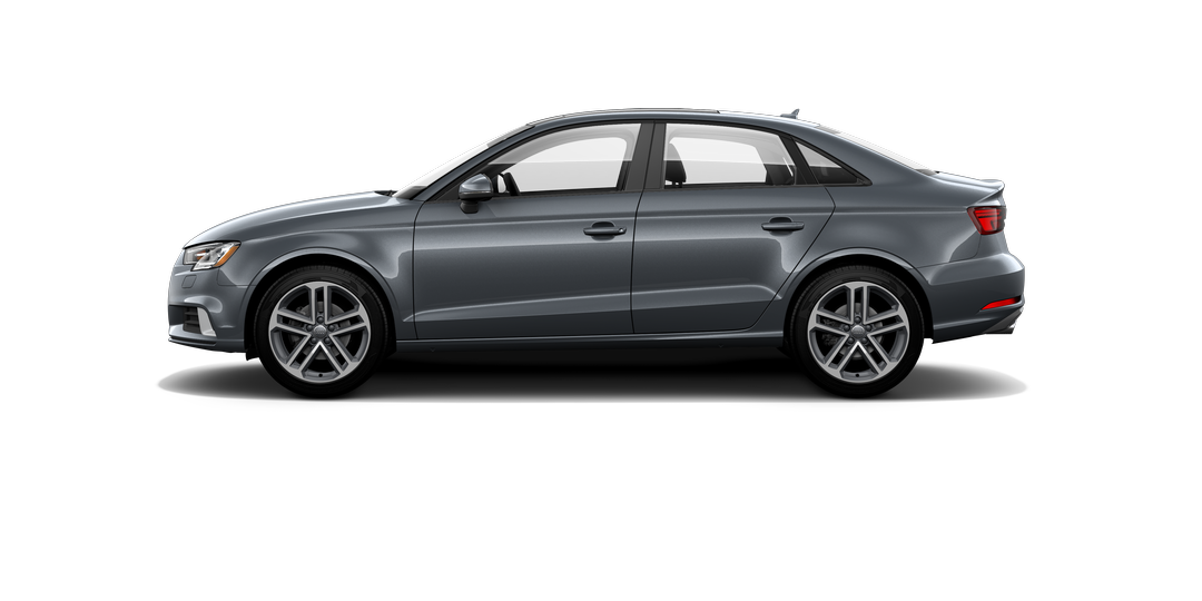 Inventory Results   Audi USA