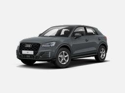 bf5f4e85a7 Attraktive Audi Neuwagen | Audi Händler in Ihrer Nähe
