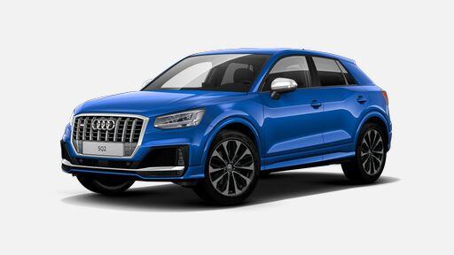 süß attraktiv und langlebig Offizieller Lieferant Audi Q2