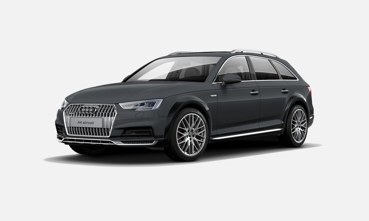 9d2c661111 Fahrzeugdetails > Modelle > Audi Deutschland