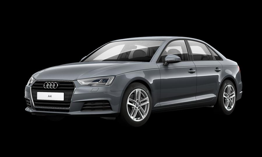 Audi Q7 купить новый ауди Q7 ку7 2018 2019 цена Audi Q7 в