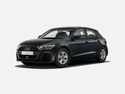 audi a1 sportback neuwagen mit automatik audi ag. Black Bedroom Furniture Sets. Home Design Ideas
