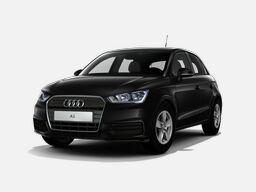 Open Kast Manchester : Audi a4 avant neuwagen audi ag