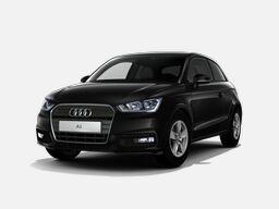 Audi s3 limousine neuwagen audi ag