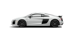 Audi R Coupe Price Specs Audi USA - Audi r8 msrp