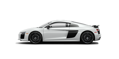 1 R8 Models At Audi Rochester Hills