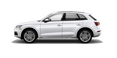 Audi Suv Models >> 2019 Audi Q5 Suv Quattro Overview Price Audi Usa Audi Usa