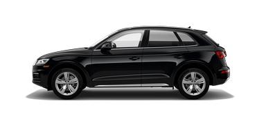 Audi Q5 Msrp >> 2019 Audi Q5 Suv Quattro Overview Price Audi Usa Audi Usa