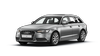 Audi A6 Avant Elmshorn Kombi Pkw Diesel Navigation Klimaanlage Automatik