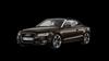 AudiA5 CabrioletIngolstadtCabriolet/RoadsterBenzinNavigationKlimaanlage