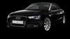 AudiA5 CabrioletIngolstadtCabriolet/RoadsterBenzinNavigationKlimaanlageAutomatik