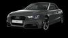 AudiA5 CabrioletWuppertalCabriolet/RoadsterBenzinNavigationKlimaanlage
