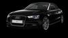 AudiA5 CabrioletHamburgCabriolet/RoadsterBenzinNavigationKlimaanlageAutomatik