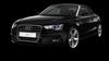 AudiA5 CabrioletOldenburgCabriolet/RoadsterDieselNavigationKlimaanlage