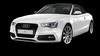 AudiA5 CabrioletDortmundCabriolet/RoadsterDieselNavigationKlimaanlage