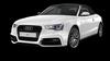 AudiA5 CabrioletEssenCabriolet/RoadsterDieselNavigationKlimaanlage