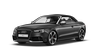 AudiRS 5 CabrioletIngolstadtCabriolet/RoadsterBenzinNavigationKlimaanlageAutomatik