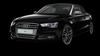 AudiS5 CabrioletGöppingenCabriolet/RoadsterBenzinNavigationKlimaanlageAutomatik