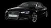 AudiS5 CabrioletHannoverCabriolet/RoadsterBenzinNavigationKlimaanlageAutomatik