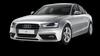 AudiA4 LimousineIngolstadtLimousineDieselNavigationKlimaanlage