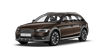 AudiA4 allroad quattroIngolstadtKombi PkwDieselNavigationKlimaanlage
