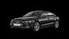AudiA5 SportbackIngolstadtLimousineBenzinKlimaanlage