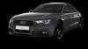 AudiA5 SportbackDuisburgLimousineDieselNavigationKlimaanlageAutomatik