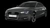 AudiA5 SportbackHamburgLimousineDieselNavigationKlimaanlageAutomatik