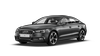 AudiA5 SportbackIngolstadtLimousineDieselNavigationKlimaanlageAutomatik
