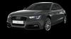 AudiA5 SportbackHamburgLimousineBenzinNavigationKlimaanlageAutomatik
