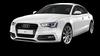AudiA5 SportbackBielefeldLimousineDieselNavigationKlimaanlage