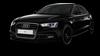 AudiA5 SportbackHannoverLimousineDieselNavigationKlimaanlageAutomatik