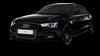 AudiA5 SportbackHagenLimousineDieselNavigationKlimaanlageAutomatik