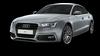 AudiA5 SportbackHerfordLimousineDieselNavigationKlimaanlageAutomatik