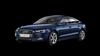 AudiA5 SportbackIngolstadtLimousineDieselNavigationKlimaanlage