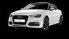 AudiA3 CabrioletKielCabriolet/RoadsterBenzinNavigationKlimaanlage