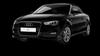 AudiA3 CabrioletDüsseldorfCabriolet/RoadsterBenzinKlimaanlage