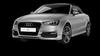 AudiA3 CabrioletIngolstadtCabriolet/RoadsterBenzinNavigationKlimaanlage