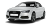 AudiA3 CabrioletGöttingenCabriolet/RoadsterBenzinNavigationKlimaanlage