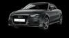 AudiA3 CabrioletHamburgCabriolet/RoadsterBenzinNavigationKlimaanlageAutomatik