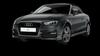 AudiA3 CabrioletDuisburgCabriolet/RoadsterBenzinNavigationKlimaanlageAutomatik