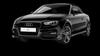 AudiA3 CabrioletIngolstadtCabriolet/RoadsterDieselNavigationKlimaanlage
