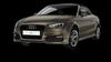 AudiA3 CabrioletOldenburgCabriolet/RoadsterBenzinKlimaanlageAutomatik