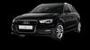 Audi A3 Sportback Elmshorn Limousine Benzin Navigation Klimaanlage