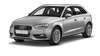 AudiA3 SportbackIngolstadtLimousineBenzinNavigationKlimaanlage